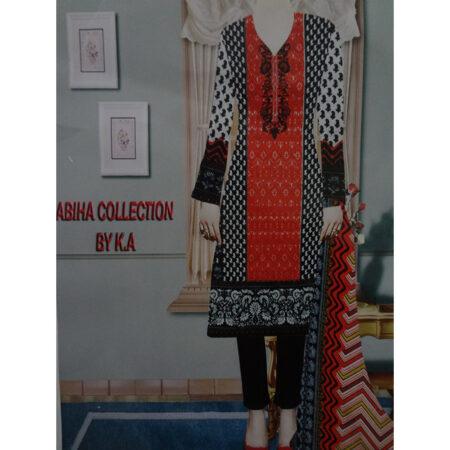 pakistani women dresses