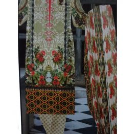 women khaddar dress online pakistan