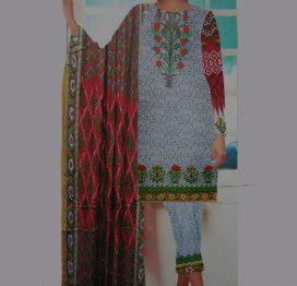 women linen dress collection