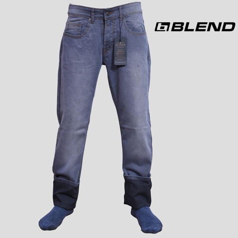 blend-blue-jeans