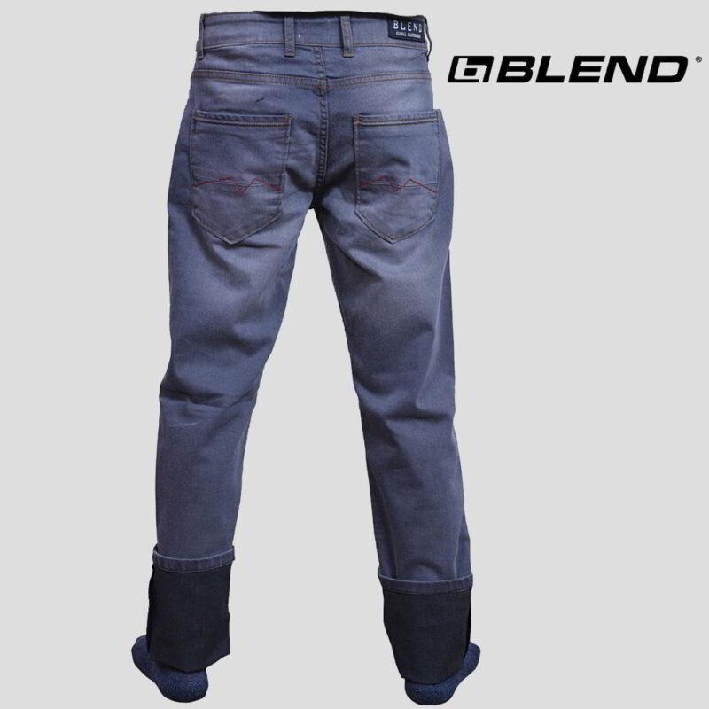 blend-jeans-online-pakistan