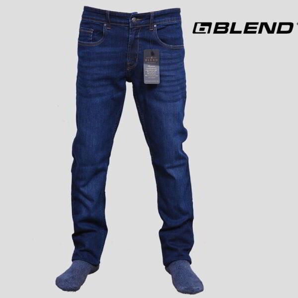 blend-jeans-pakistan