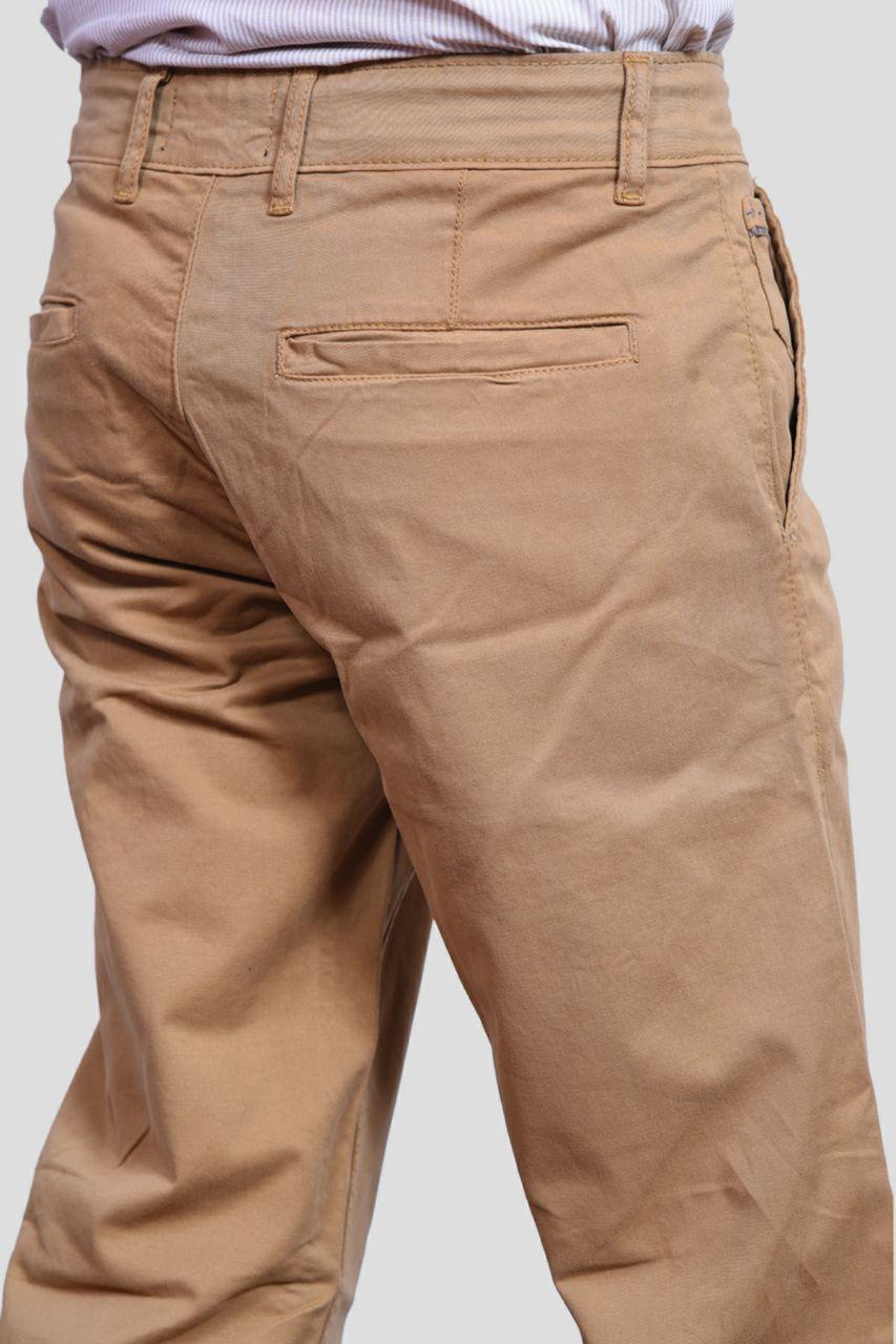 denim-jeans-pakistan