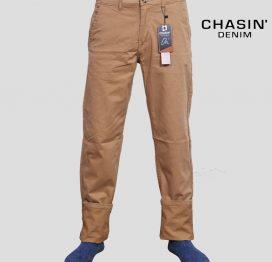 denim-jeans-pakistan-brown-11