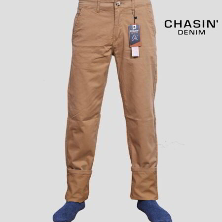 denim-jeans-pakistan-brown-11