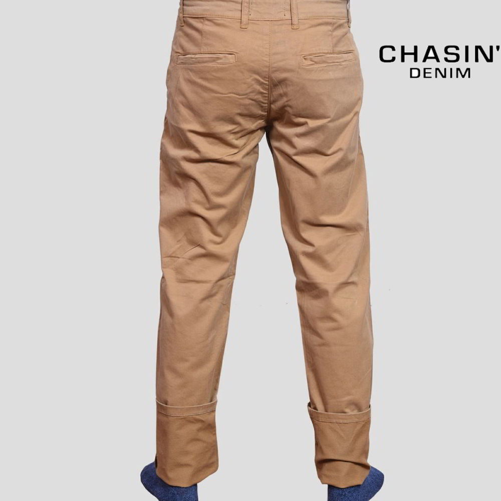 denim-jeans-pakistan-brown-22