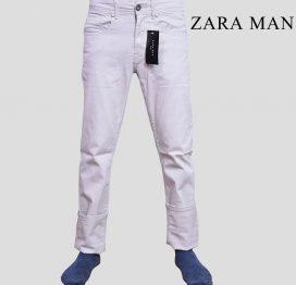 grey-denim-jeans-pakistan1
