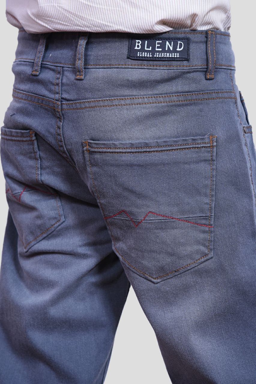 jeans-online-shopping