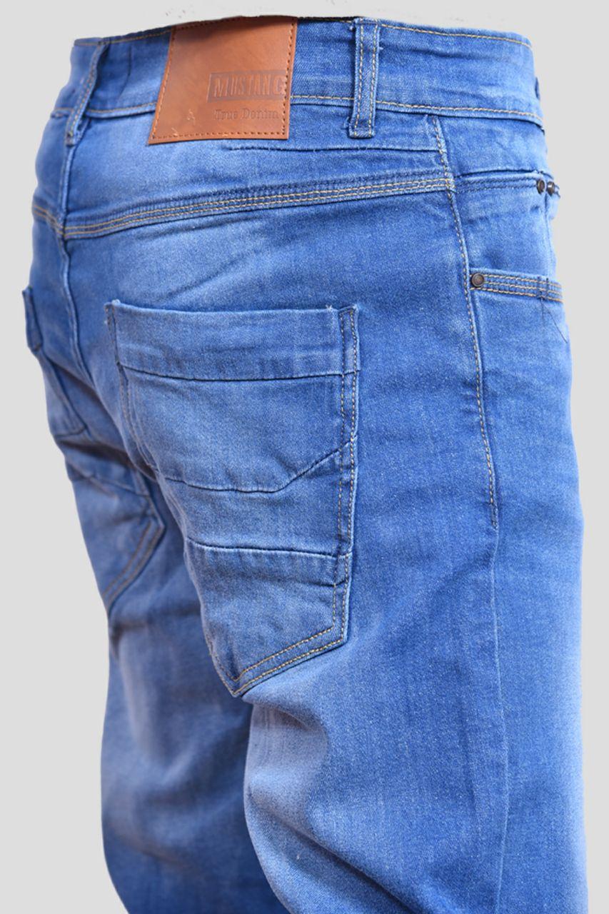 mustang-jeans-online