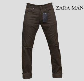 371458a48b Buy Zara Man Jeans & Pants - Online Shopping in Pakistan