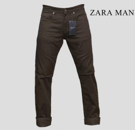 swag-slim-fit-jeans-pakistan (11)