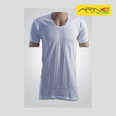 Half_sleeve_Nain_sukh-1