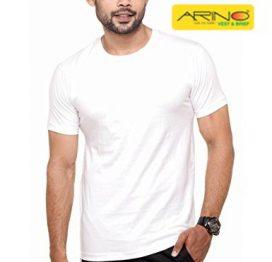 White-arino