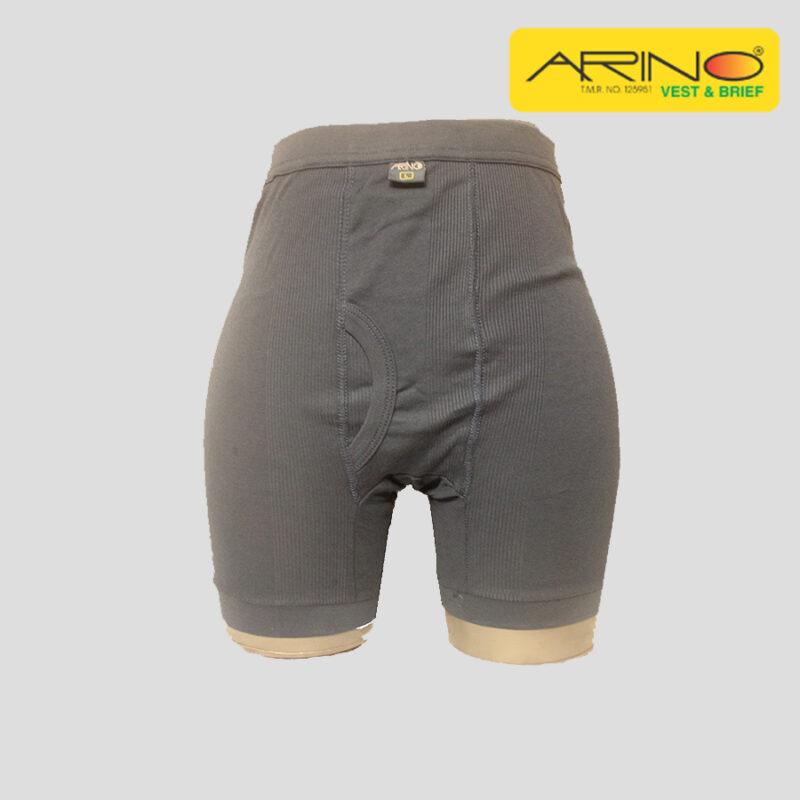 arino-black-rib-boxer-short-2