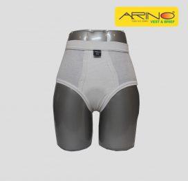 arino-boxer-brief-2
