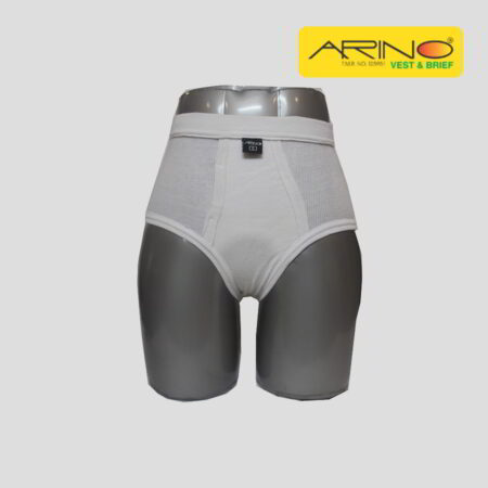 arino-boxer-brief-2