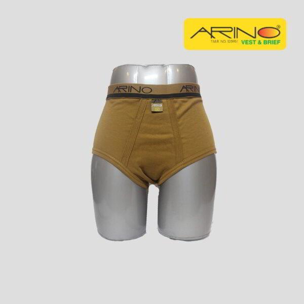 arino-brown-boxer