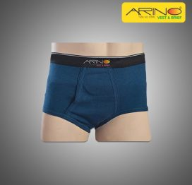 arino-daimand_brief