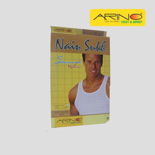 arino-nain-sukh