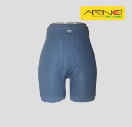 arino-navy-blue-boxer-short-2