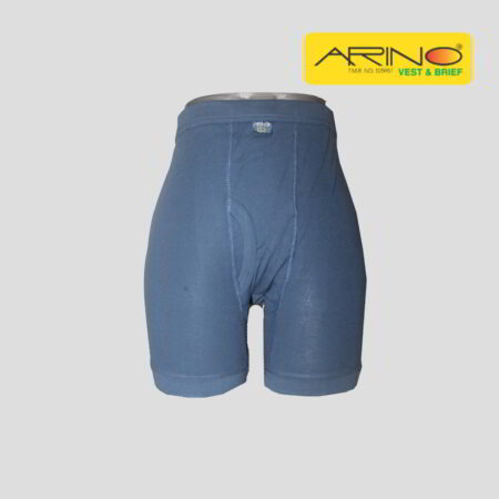 arino-navy-blue-boxer-short-2
