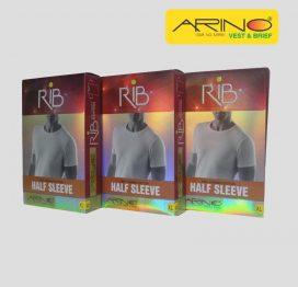 arino-rib-half-sleeve-vest