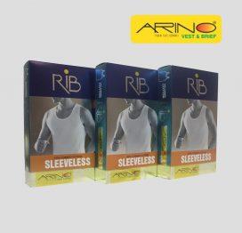 arino-rib-vest-sleeveless
