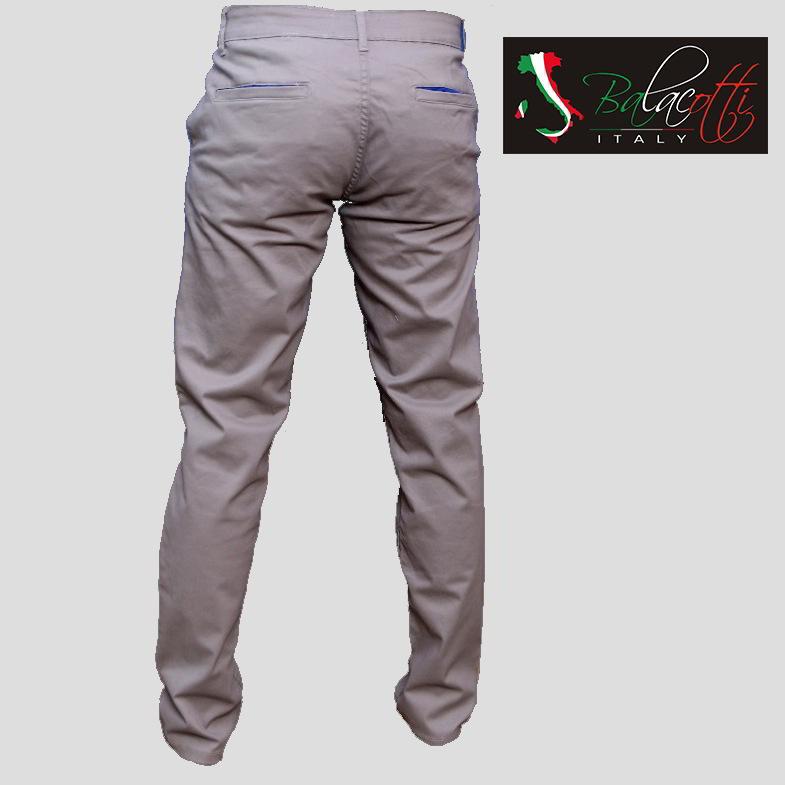 balacotti-jeans-onlini