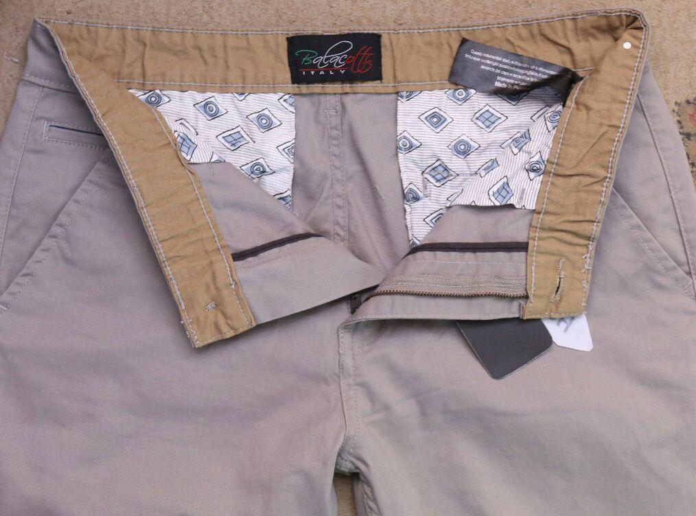 balacotti-jeans