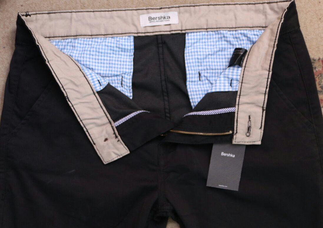 berskaka-jeans