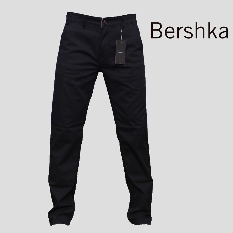 black-cotton-jeans-berskha
