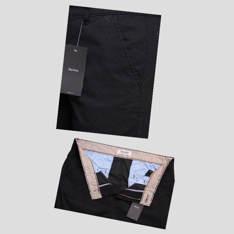 black-cotton-jeans-berskha (3)