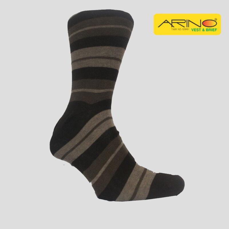 buy-socks-pakistan-d10