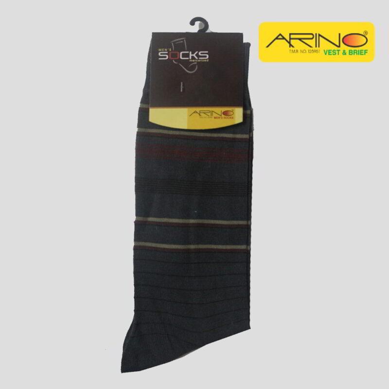 buy-socks-pakistan-d2