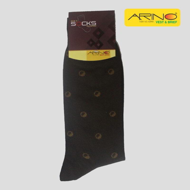 buy-socks-pakistan-d7