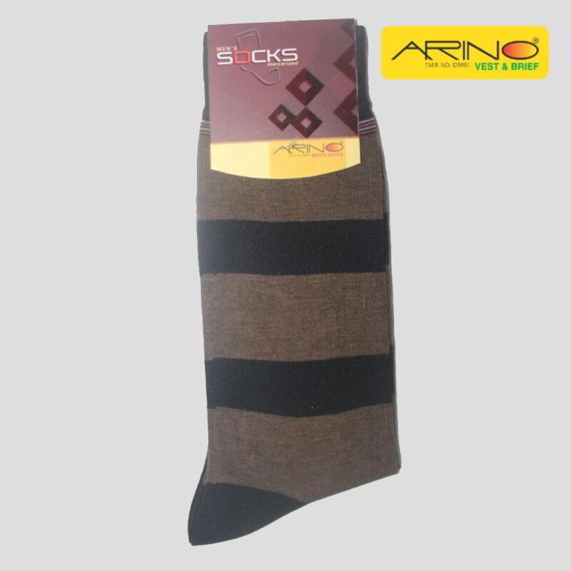 buy-socks-pakistan-d8