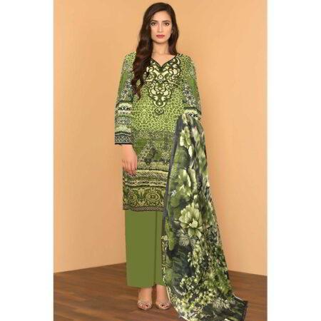 green-lawn-dress