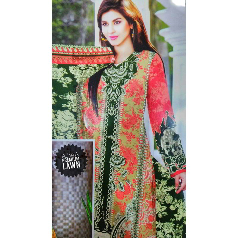 lawn-suit-pakistan price
