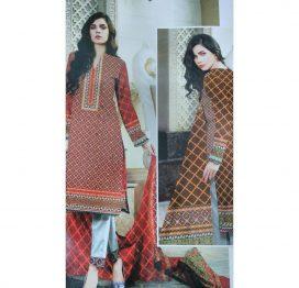 lawn-suits-ajwa-pakistan