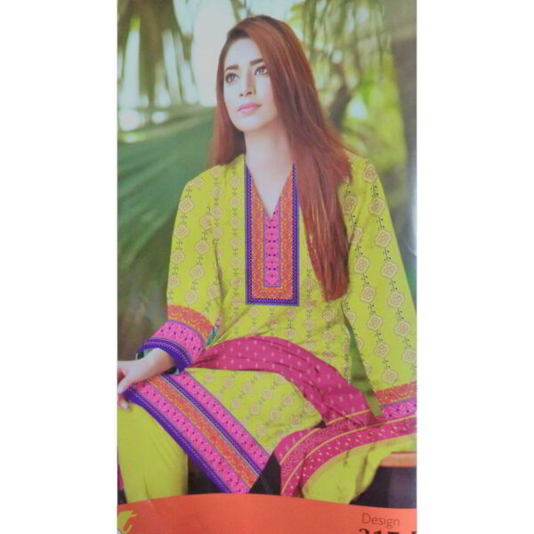 lawn-suits-ajwa-pakistan