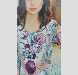 ajwa lawn unstitched suits buy