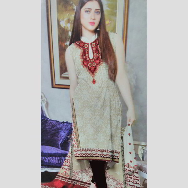 lawn-suits-designer-pakistan