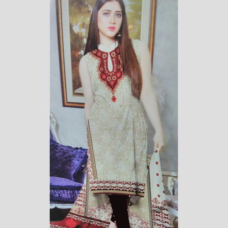 lawn-suits-designer-pakistan