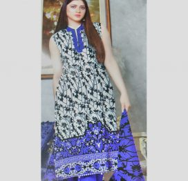 lawn printed suits price online