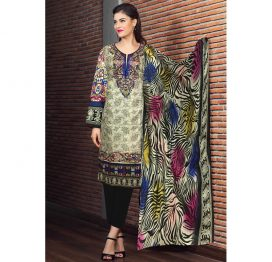 lawn-suits-price-online
