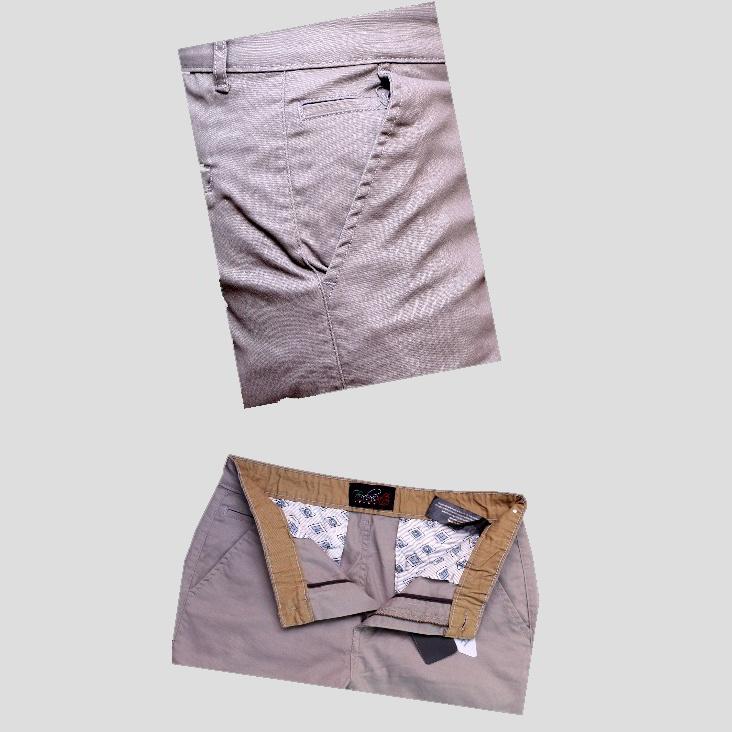 ligh-grey-balacotti-pants (2)