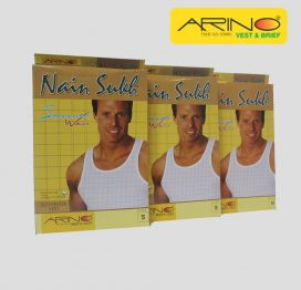 nain-sukh-vest-pack-of-3