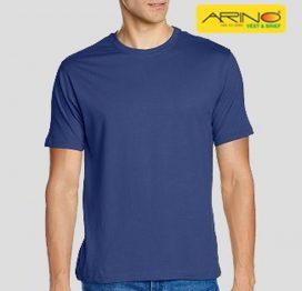 navy-blue-arino
