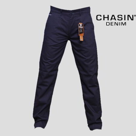 navy-blue-chasin-pakistan (11)