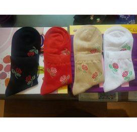 socks-pakistan